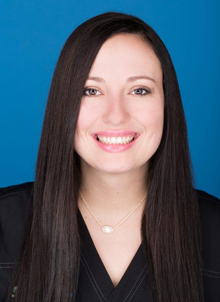 Sara Phelps